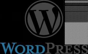 WordPress Image (1)
